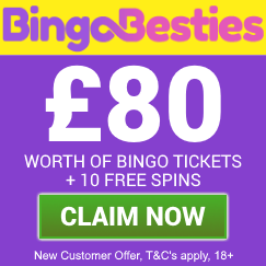bingo-besties-free-bingo-bonus-5-starbingo-07-04-2018-box