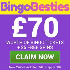 bingo-besties-free-bingo-bonus-5-starbingo-dec-2018-box