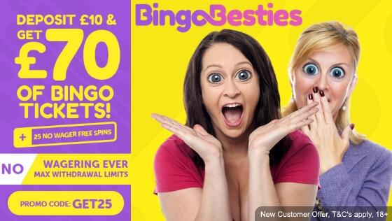 bingo-besties-welcome-bonus-5-starbingo-dec-2018