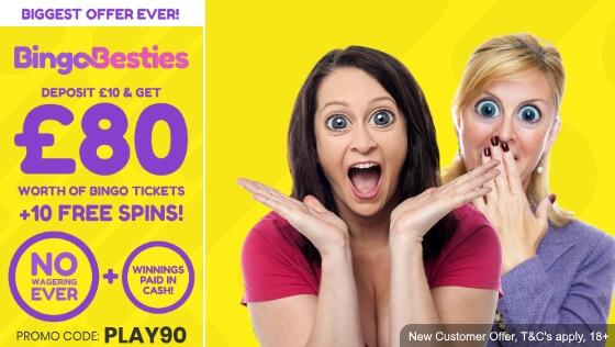 bingo-besties-welcome-bonus-5-starbingo