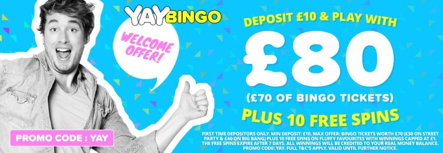 yay-bingo-welcome-offer-banner-5-starbingo