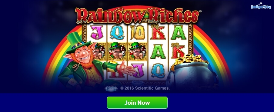 play-rainbow-riches-jackpotjoy-v2