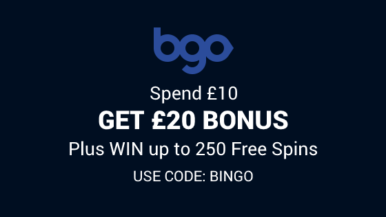 Sun bingo free spins bonus codes