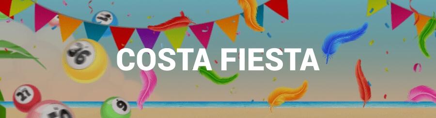costa-bingo-costa-fiesta-game