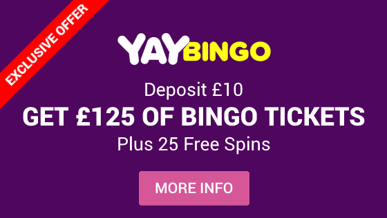 YAY-Bingo-Welcome-Offer-Feb-2020-Exclusive