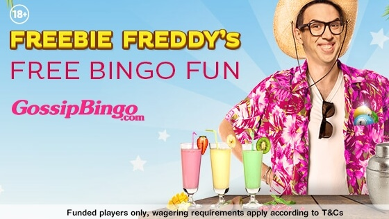 gossip-bingo-free-bingo-5-starbingo