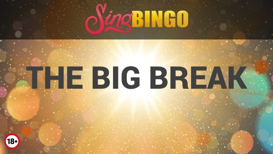 sing-bingo-the-big-break-5-starbingo