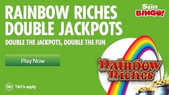 sun-bingo-rainbow-riches-5-starbingo-feb-2019