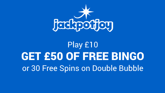 Jackpotjoy-Offer-Aug-2019