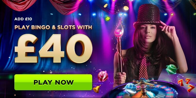 Polo-Bingo-Offer-April-2020
