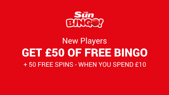 Sun-Bingo-Welcome-Offer-Jan-2020-homepage