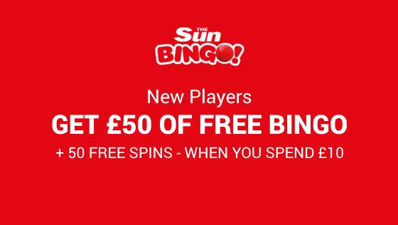 Sun-Bingo-Welcome-Offer-Jan-2020-homepage