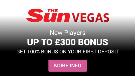 Sun-Vegas-Welcome-Offer-Feb-2020-more-info
