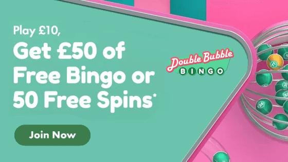 Double-Bubble-Online-Bingo-Aug-2021
