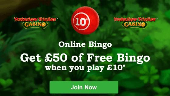 Rainbow-Riches-Casino-Free-Bingo